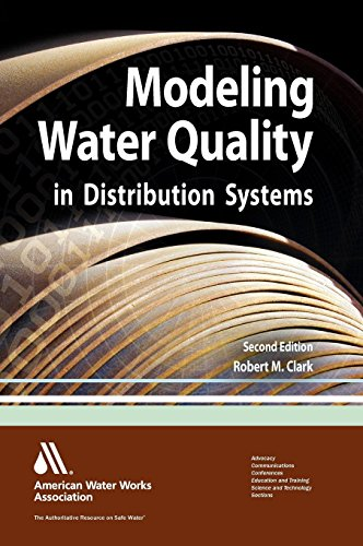 modeling-water-quality-in-distribution-systems