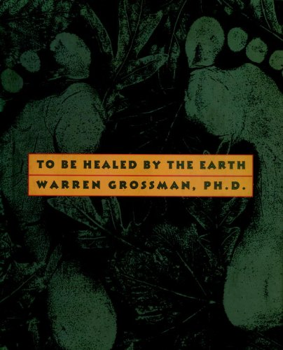 to-be-healed-by-the-earth