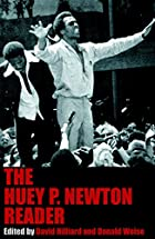 The Huey P. Newton Reader by Huey P. Newton