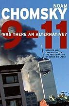 9-11 by Noam Chomsky