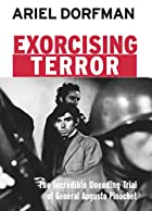 Exorcising Terror: The Incredible Unending…