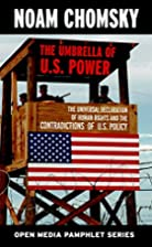 The Umbrella of U.S. Power: The Universal&hellip;