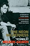 Algren, Nelson: Neon Wilderness