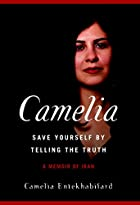 Camelia: Save Yourself By Telling The…