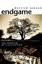 Endgame, Vol. 1: The Problem of Civilization…