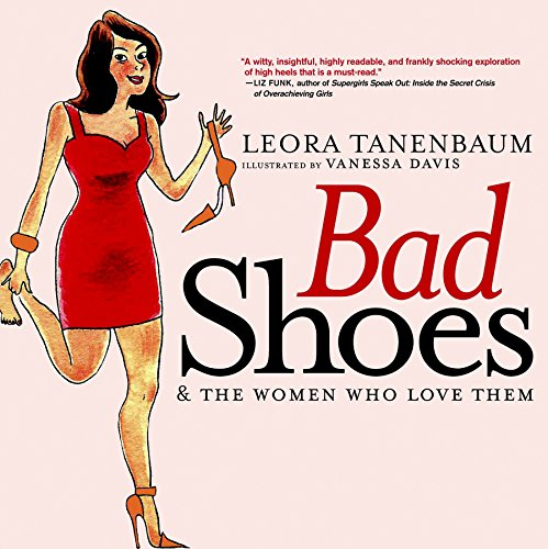 bad-shoes-the-women-who-love-them