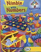 Nimble with Numbers, Grades 1-2: Engaging…