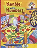 Childs, Leigh: Nimble with Numbers Gr 3-4