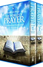 The World of Prayer (Revised) (2 Vol.) by…