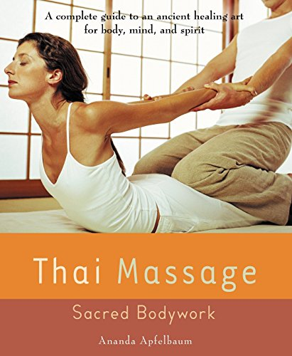 thai-massage-sacred-body-work-avery-health-guides
