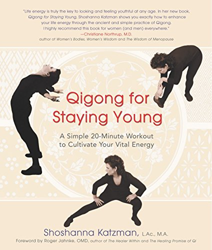 qigong-for-staying-young-a-simple-20-minute-workout-to-culitivate-your-vital-energy