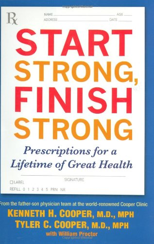 start-strong-finish-strong
