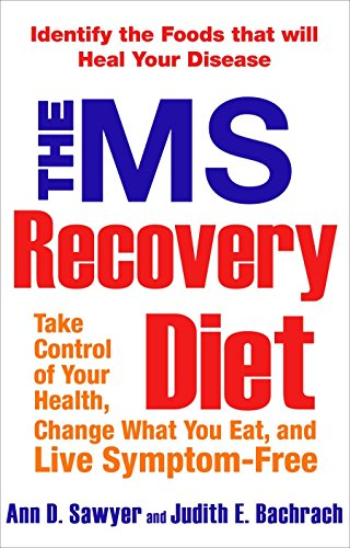 the-ms-recovery-diet-identify-the-foods-that-will-heal-your-disease