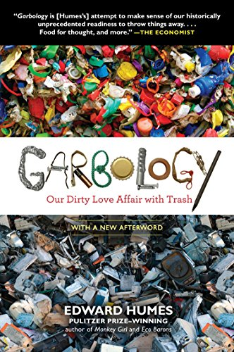garbology-our-dirty-love-affair-with-trash
