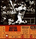 The Story of the Boston Red Sox by John…