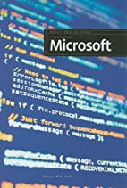 The Story of Microsoft (Built for Success)…