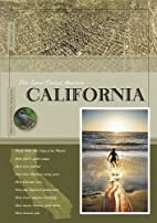 California (This Land Called America) by…