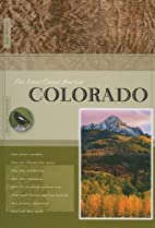 Colorado (This Land Called America) by…