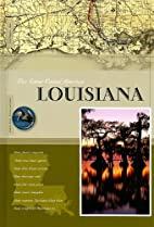 Louisiana (This Land Called America) by…