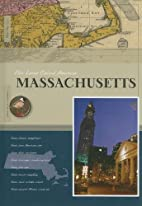 Massachusetts (This Land Called America) by…