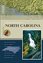 North Carolina (This Land Called America) by…