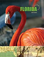 Florida (Let's Explore America) by…