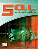 Forsythe, Kevin: SQL for eServer i5 and iSeries