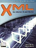 Morris, David: XML for eServer i5 and iSeries