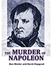 Hapgood, David: The Murder of Napoleon