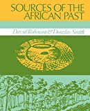 Smith, Douglas: Sources of the African Past