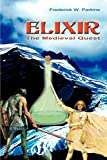 Parkins, Frederick W.: Elixir