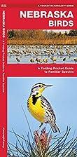 Nebraska Birds: An Introduction to Familiar…