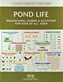 [???]: Pond Life: Educational Games &amp; Activities for Kids of All Ages