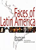 Green, D.: Faces of Latin America