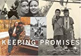 Betty Reid: Keeping Promises: What Is Sovereignty and Other Questions About Indian Country
