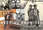 Keeping Promises: What Is Sovereignty and…