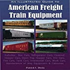 An Illustrated Guide to American Freight…