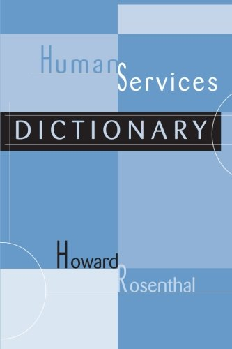 human-services-dictionary