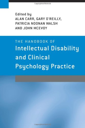the-handbook-of-intellectual-disability-and-clinical-psychology-practice