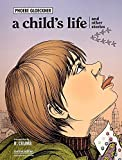 Gloeckner, Phoebe Louise Adams: A Child's Life and Other Stories