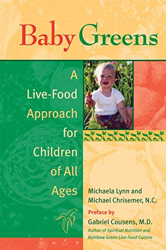 baby-greens-a-live-food-approach-for-children-of-all-ages