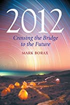 2012 - Crossing the Bridge to the Future by…