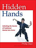 Hidden Hands: Unlocking the Secrets of…