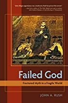 Failed God: Fractured Myth in a Fragile…
