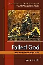Failed God: Fractured Myth in a Fragile…