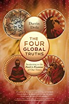 The Four Global Truths: Awakening to the…