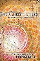 The Christ Letters: An Evolutionary Guide…