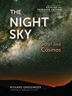 The Night Sky, Updated and Expanded Edition:…
