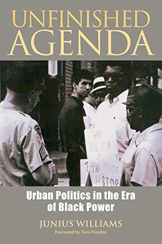unfinished-agenda-urban-politics-in-the-era-of-black-power