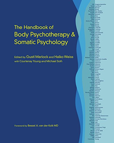 the-handbook-of-body-psychotherapy-and-somatic-psychology